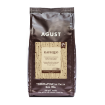 Kafequo ground 250g